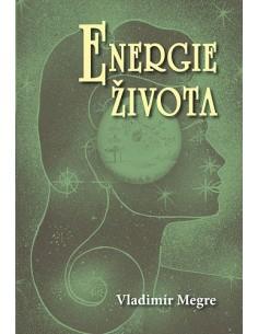 Energie života - 7. díl