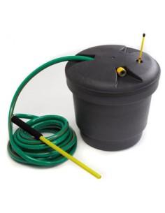 Ejektortank 50 - For the green gardener
