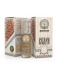 Cedar elixir 30ml
