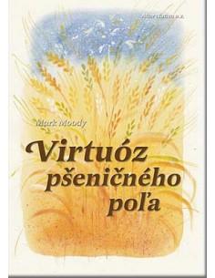 Virtuóz pšeničného pole